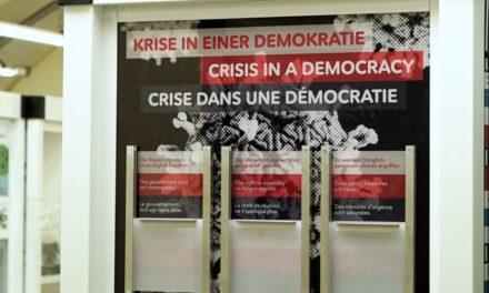 DenDemokratieLabo